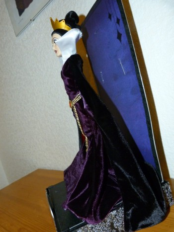 Disney Villains Designer Collection (depuis 2012) - Page 2 Petit_66151
