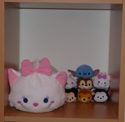 Peluches Tsum-Tsum - Page 4 Petit_82920