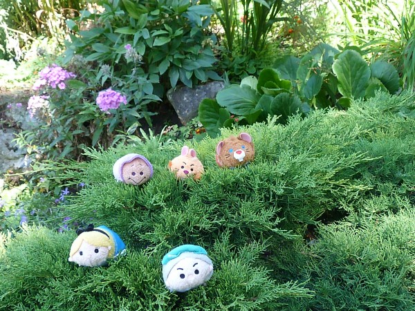 Peluches Tsum-Tsum - Page 8 Petit_96018