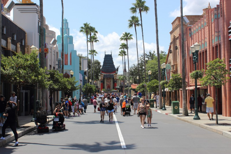 WDW, Universal and more, le retour! - Page 2 Petit_109668