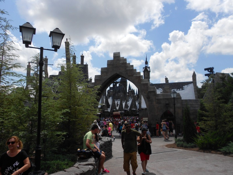WDW, Universal and more, le retour! - Page 3 Petit_109802