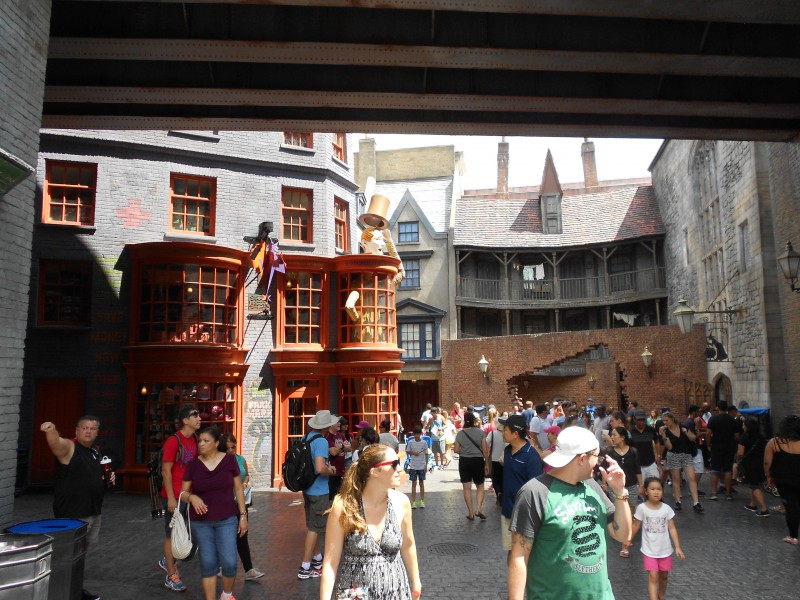 WDW, Universal and more, le retour! - Page 3 Petit_109816