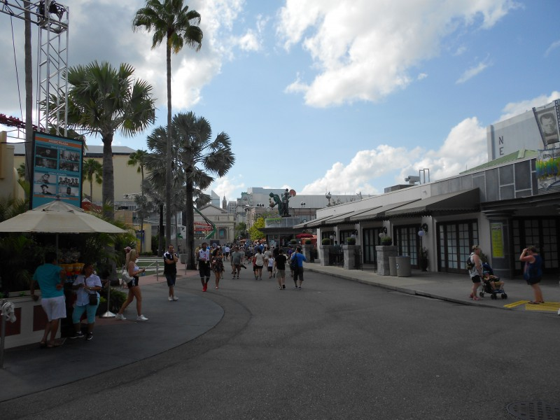WDW, Universal and more, le retour! - Page 3 Petit_109852