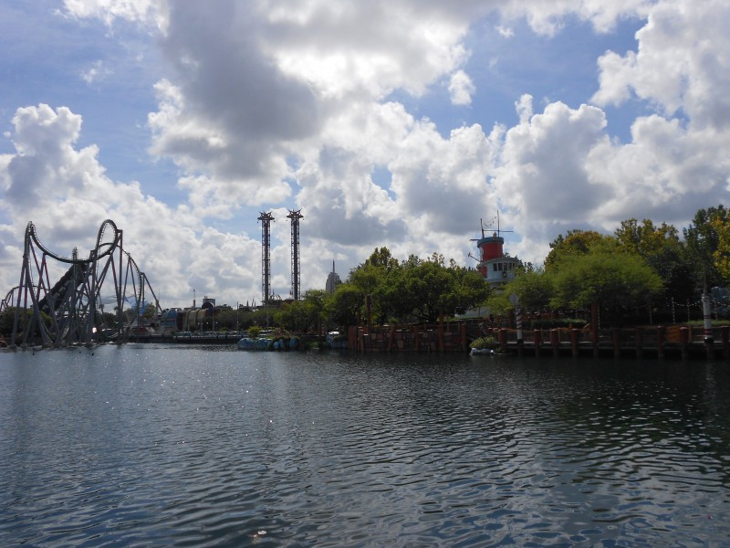WDW, Universal and more, le retour! - Page 3 Petit_110125