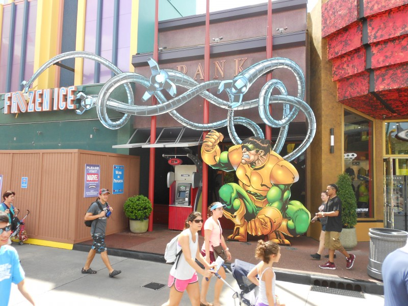 WDW, Universal and more, le retour! - Page 3 Petit_110150