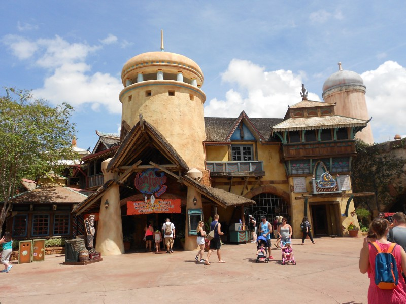 WDW, Universal and more, le retour! - Page 3 Petit_110154