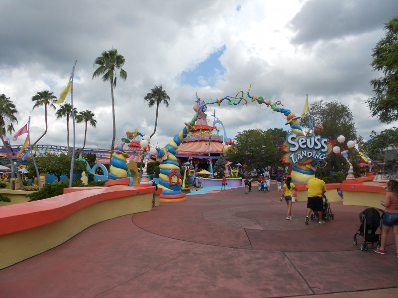 WDW, Universal and more, le retour! - Page 3 Petit_110158
