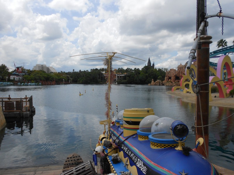 WDW, Universal and more, le retour! - Page 3 Petit_110159