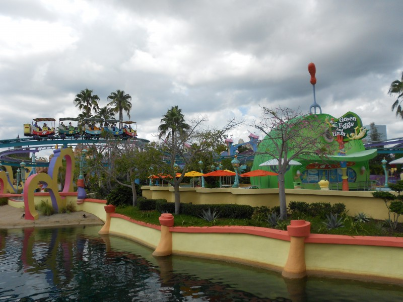 WDW, Universal and more, le retour! - Page 3 Petit_110161
