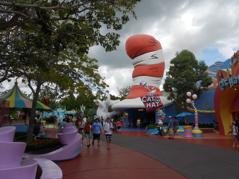 WDW, Universal and more, le retour! - Page 3 Petit_110163