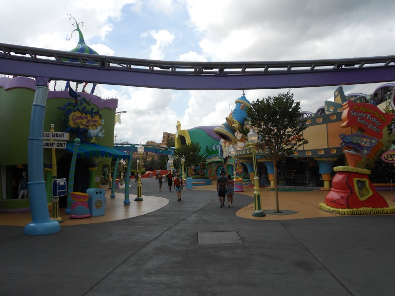 WDW, Universal and more, le retour! - Page 3 Petit_110166