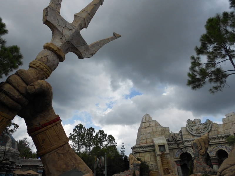 WDW, Universal and more, le retour! - Page 3 Petit_110200