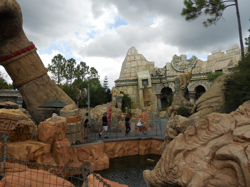 WDW, Universal and more, le retour! - Page 3 Petit_110201
