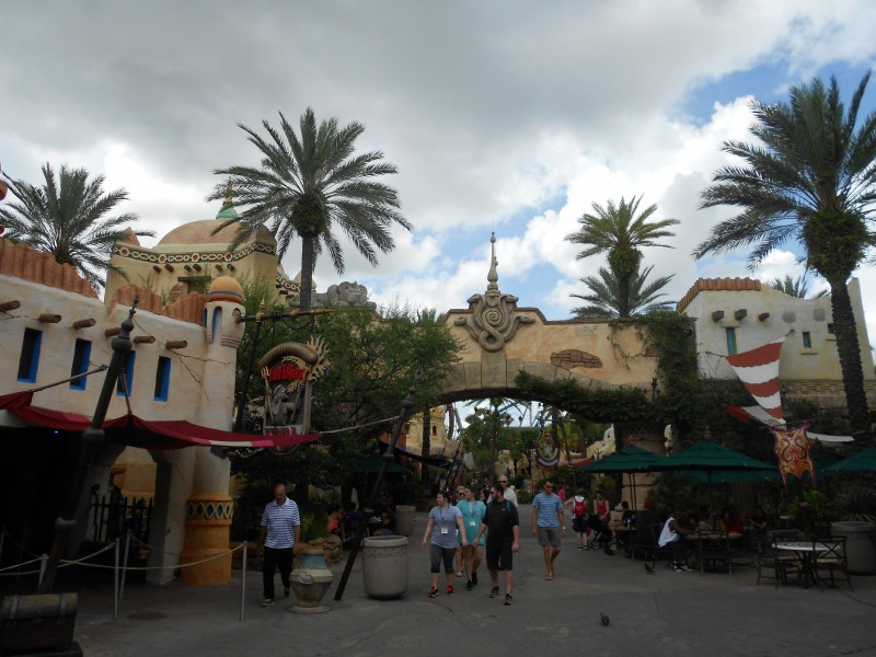 WDW, Universal and more, le retour! - Page 3 Petit_110205