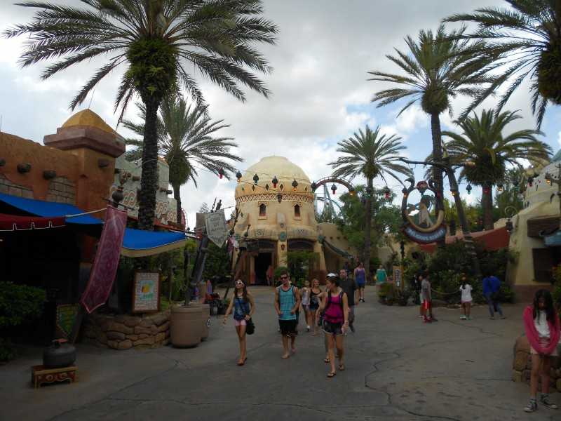 WDW, Universal and more, le retour! - Page 3 Petit_110206