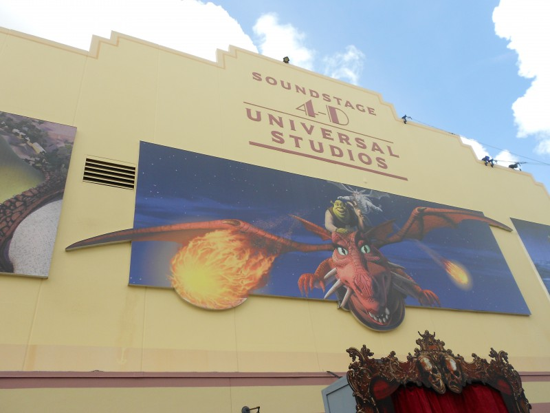 WDW, Universal and more, le retour! - Page 3 Petit_110212