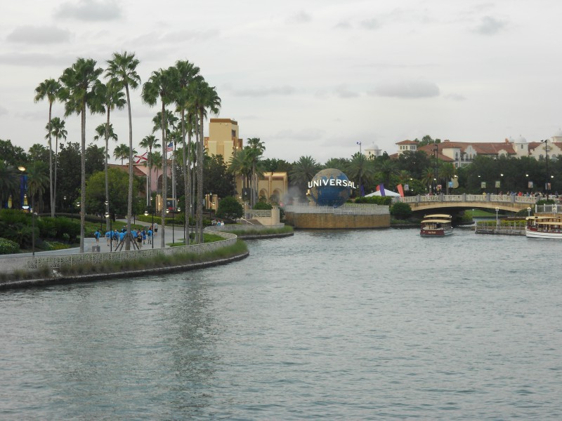 WDW, Universal and more, le retour! - Page 3 Petit_110229