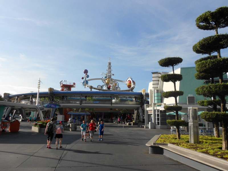 WDW, Universal and more, le retour! - Page 5 Petit_111275