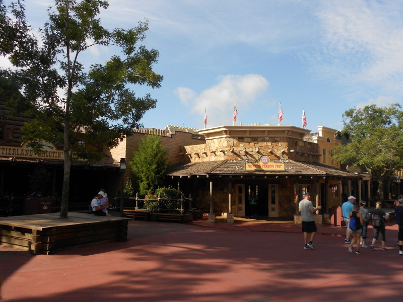 WDW, Universal and more, le retour! - Page 5 Petit_111283