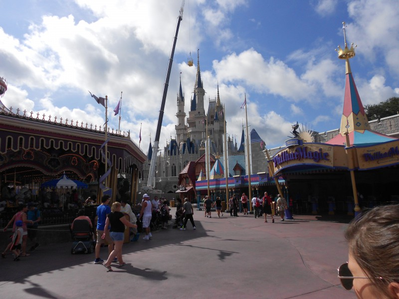 WDW, Universal and more, le retour! - Page 5 Petit_111291