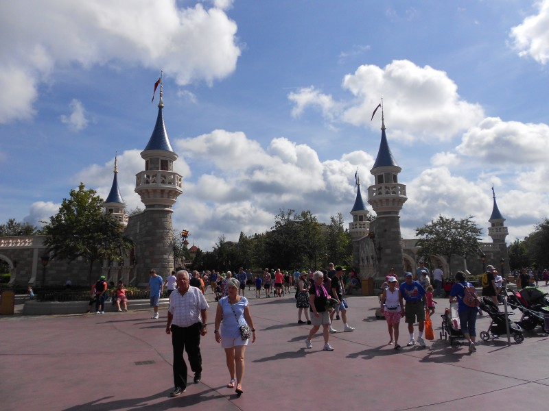 WDW, Universal and more, le retour! - Page 5 Petit_111292