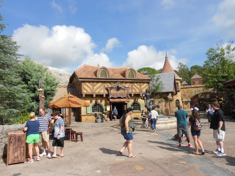 WDW, Universal and more, le retour! - Page 5 Petit_111294