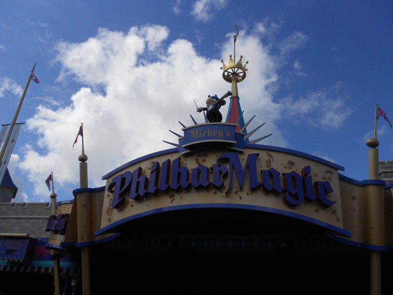 WDW, Universal and more, le retour! - Page 5 Petit_111298