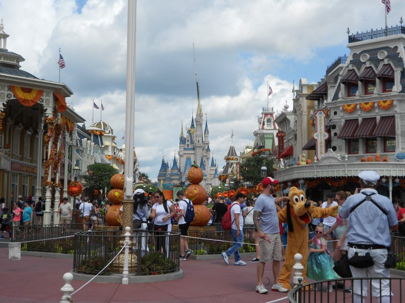 WDW, Universal and more, le retour! - Page 5 Petit_111309