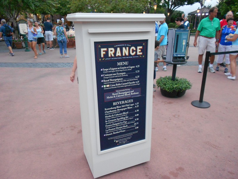 WDW, Universal and more, le retour! - Page 5 Petit_111346