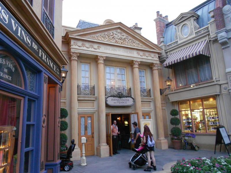 WDW, Universal and more, le retour! - Page 5 Petit_111348