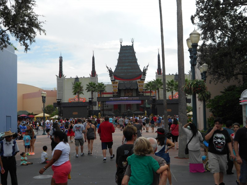WDW, Universal and more, le retour! - Page 5 Petit_111405