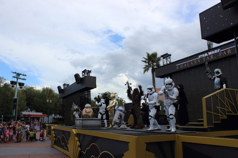 WDW, Universal and more, le retour! - Page 7 Petit_112539