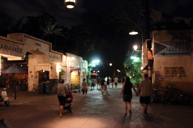 WDW, Universal and more, le retour! - Page 7 Petit_112541