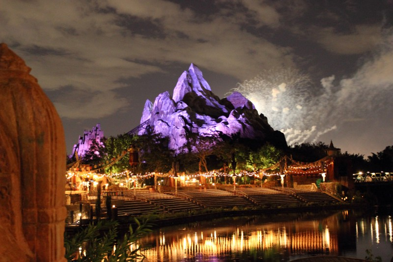 WDW, Universal and more, le retour! - Page 7 Petit_112555