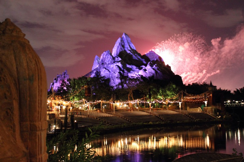 WDW, Universal and more, le retour! - Page 7 Petit_112556
