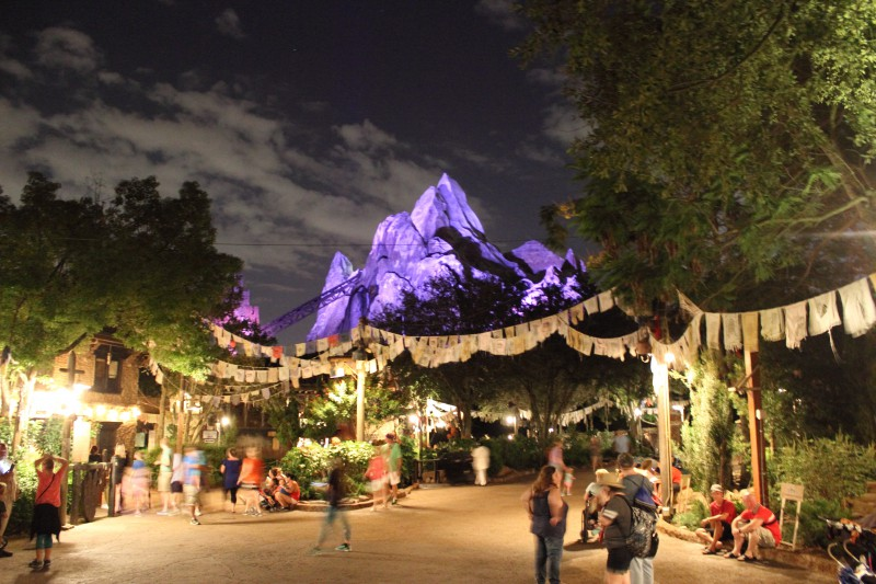 WDW, Universal and more, le retour! - Page 7 Petit_112560