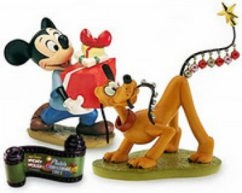 Walt Disney Classics Collection - Enesco (depuis 1992) - Page 37 Petit_55574