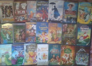 Votre Collection Disney - Page 6 Petit_74001