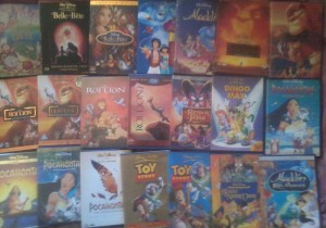 Votre Collection Disney - Page 6 Petit_74002
