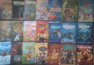 Votre Collection Disney - Page 6 Petit_74005