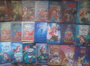 Votre Collection Disney - Page 6 Petit_74006