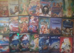 Votre Collection Disney - Page 6 Petit_74007