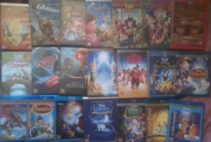 Votre Collection Disney - Page 6 Petit_74008