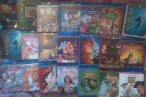 Votre Collection Disney - Page 6 Petit_74009