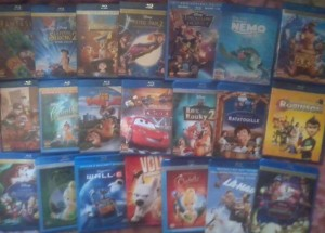 Votre Collection Disney - Page 6 Petit_74010