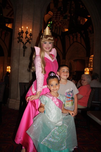 [Walt Disney World Resort] Just like we dream it - Page 3 Petit_50536