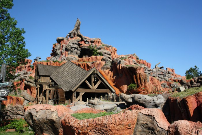 [Walt Disney World Resort] Just like we dream it - Page 3 Petit_50892