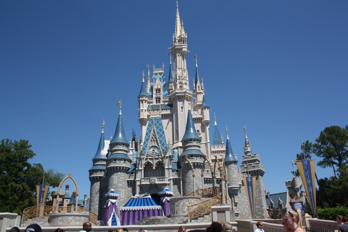 [Walt Disney World Resort] Just like we dream it - Page 3 Petit_50898