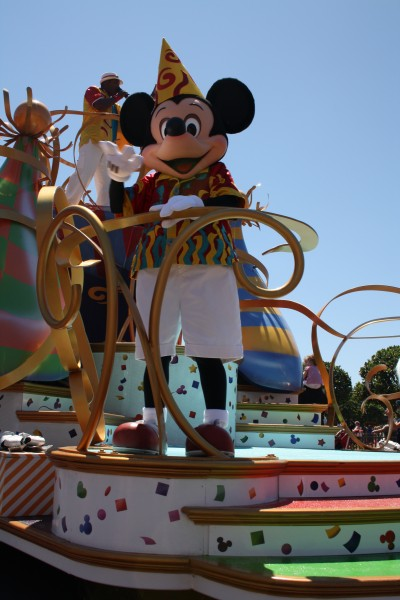 [Walt Disney World Resort] Just like we dream it - Page 3 Petit_50900