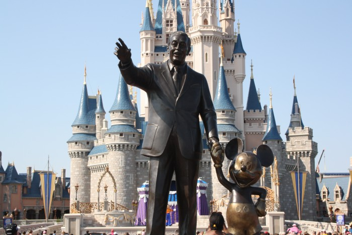 [Walt Disney World Resort] Just like we dream it - Page 3 Petit_50908